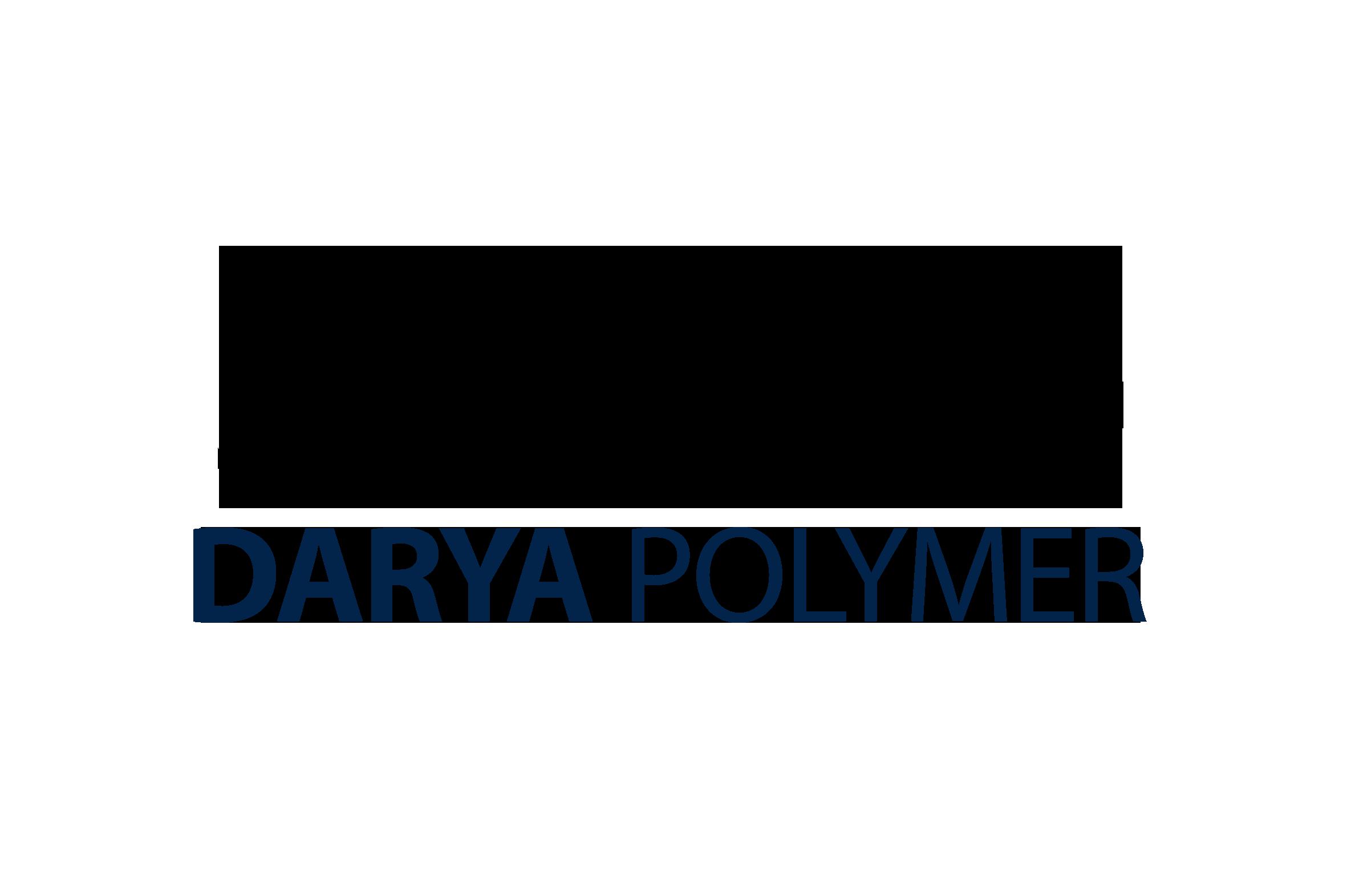 شرکت بسپار پلیمر آسیا