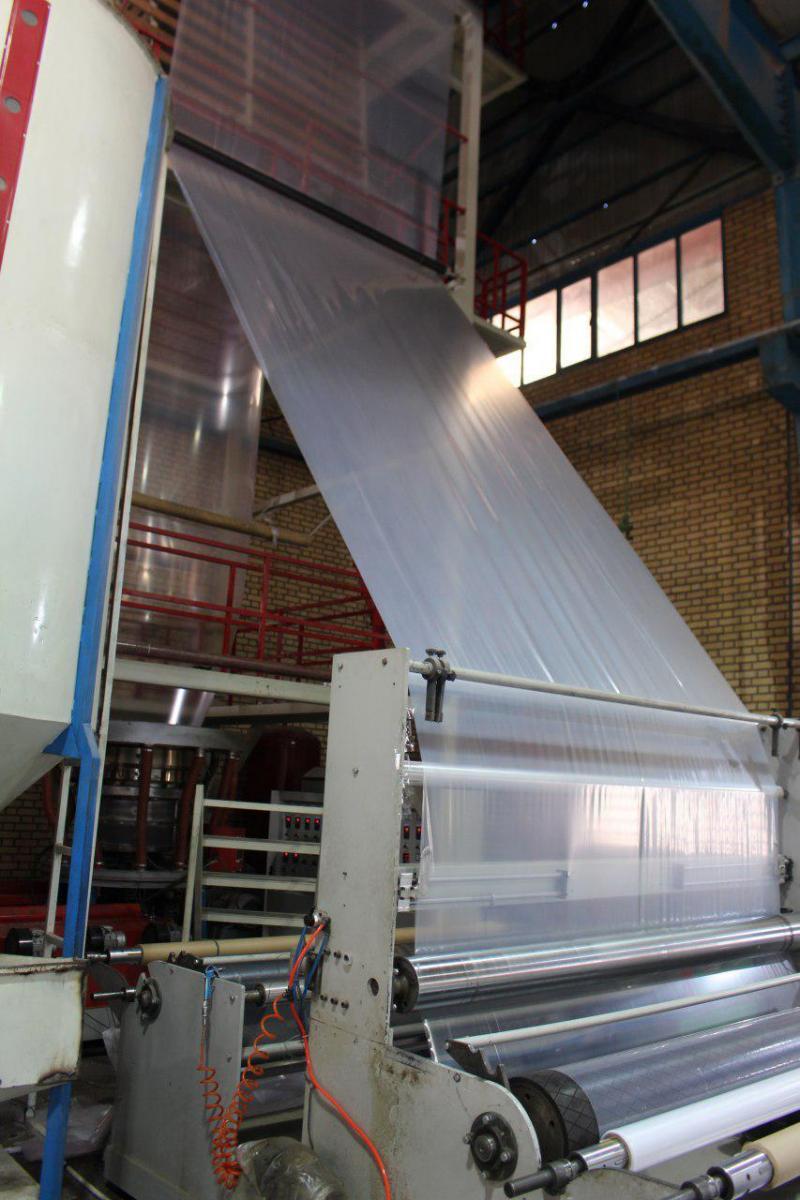 تصاویر کارخانه 1