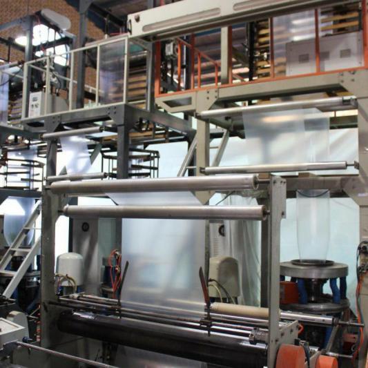 تصاویر کارخانه 2